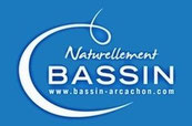 Naturellement Bassin